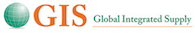 Global Integrated Supply Logo
